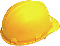 Construction Cap