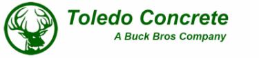 Toledo Concrete Contractor